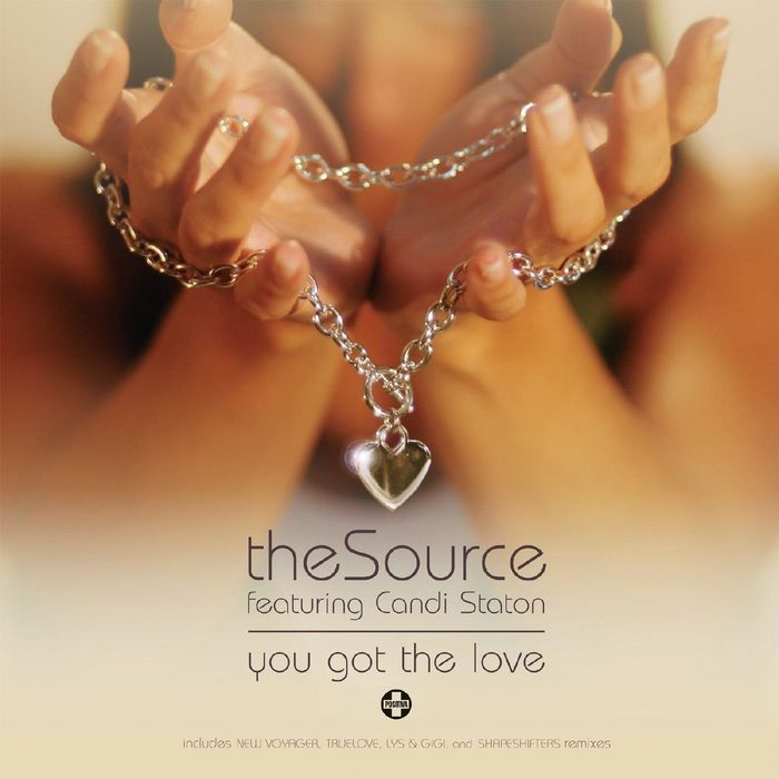File:The Source (Feat. Candi Staton) - You Got The Love.jpg