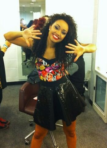 File:Leigh anne pinnock by littlemixfans-d5janfn.jpg
