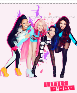 File:Profile picture by directioner mixer-d69sdkm.png