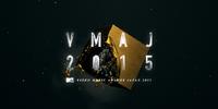 MTV Video Music Awards Japan