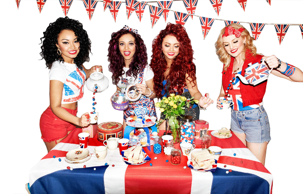File:Little mix png by emmagarfield-d59r63m.png