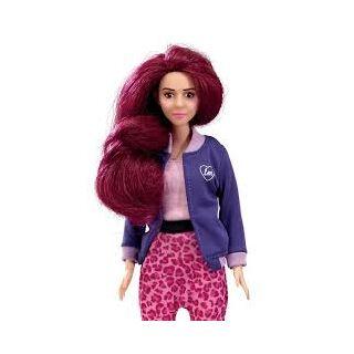 Doll Jesy<font size=