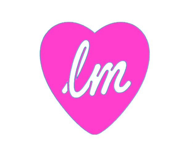 File:Little mix logo png by rexpaynemalik-d58x9uh.png