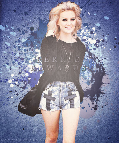 File:Perrie by iwillbeyourvoice-d5rs7g6.jpg