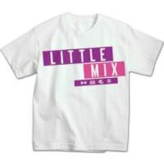 Purple/Pink Logo Kids T-Shirt<font size=