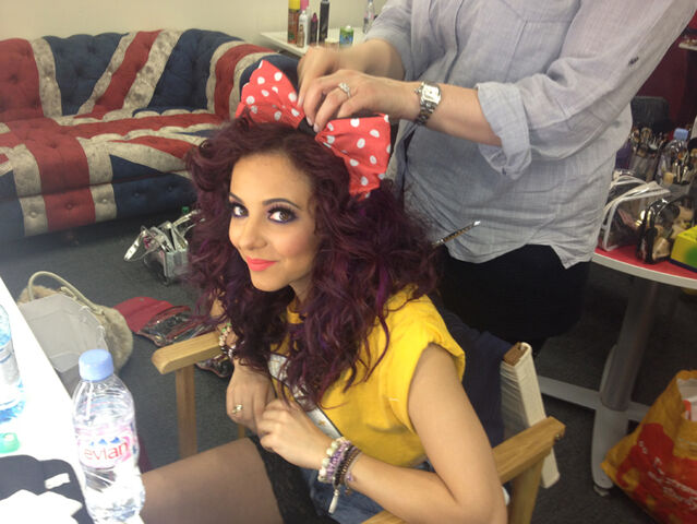 File:JADE AMELIA THIRLWALL LM.jpg
