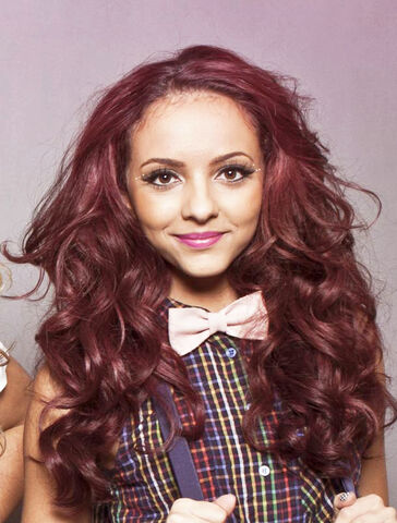 File:Jade-Thirwall-jade-thirlwall-32924138-610-804.jpg