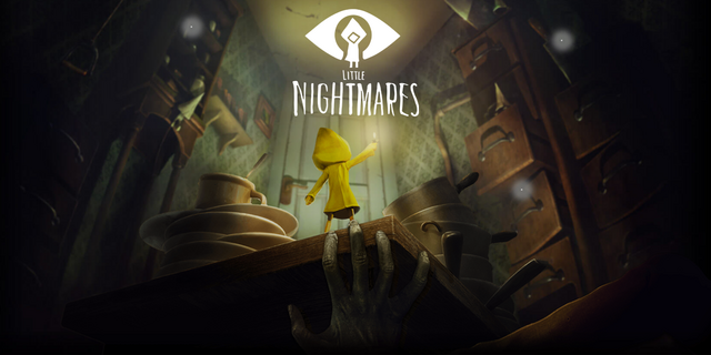 File:Little-nightmares0.png