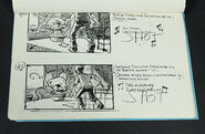 LSOH-FeedMeStoryboards7