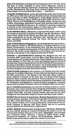 File:Playbill4.jpg