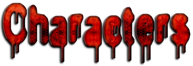 File:3d horror text effect.png