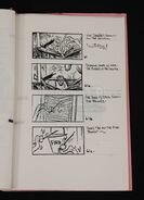 More Meangreenstoryboards3