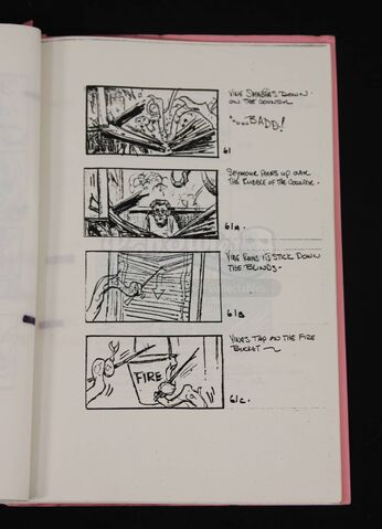 File:More Meangreenstoryboards3.jpg