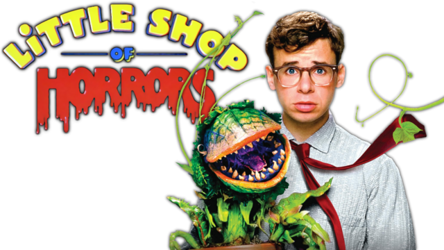 File:Little Shop Of Horrors Pic.png