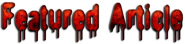 File:3d horror text effect-0.png