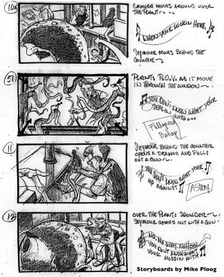 File:Storyboards 2a.jpg