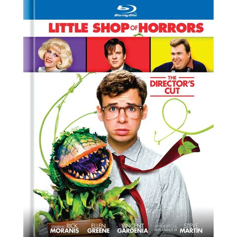 File:Little Shop of Horrors (Director's Cut Blu-ray).jpg