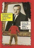 Mushnikcard