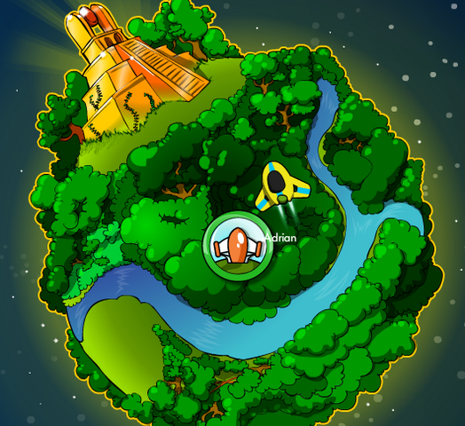 File:Jungle Planet.png