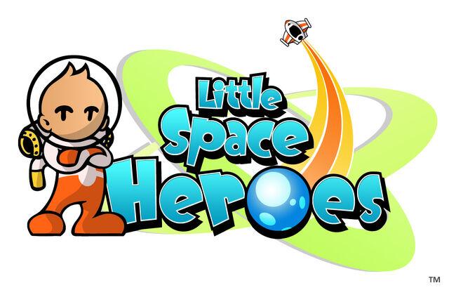 File:Logo TM.jpg