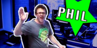Alienphil