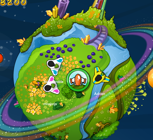 File:Crystal Planet.png