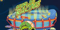 Starjet Racing