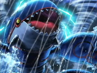 File:Kyogre7fb.jpg