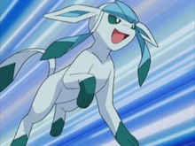 File:May's Glaceon.jpg