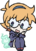 Lotte_SD_art.png