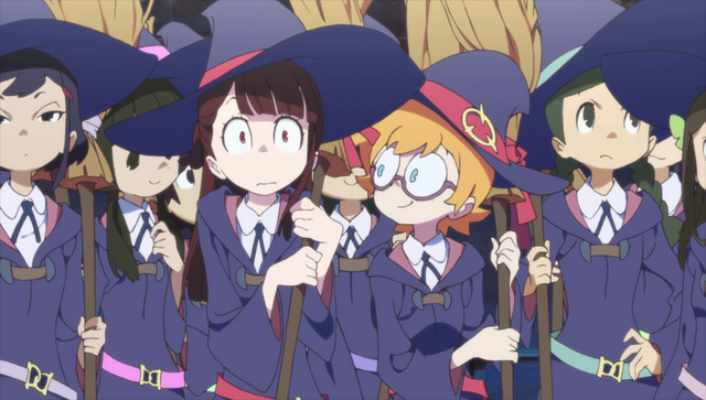 File:Akko and Lotte in flight class Movie1.png