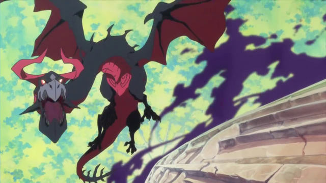 File:LWA DRagon 2.png
