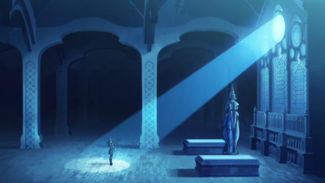 File:Blue chapel.png