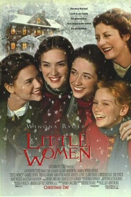 File:Little Women 1994.jpg