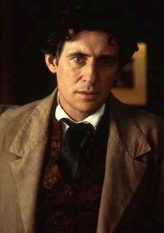File:Gabriel Byrne as Friedrich Bhaer (1994).jpg