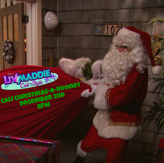 File:CaliChristmas24.png
