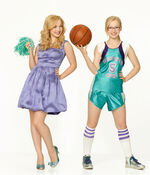 Liv and Maddie Promotional Picture (6)