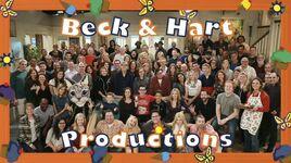 L & M Cast & Crew