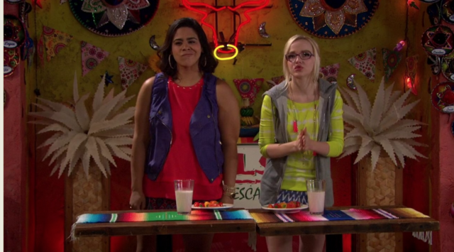 File:Maddie & Willow (4x08).png