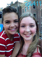 Cozi-Zuehlsdorff-bailee-madison-varietys-power-of-youth-july-27-2013