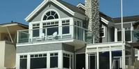 Dena's Beach House