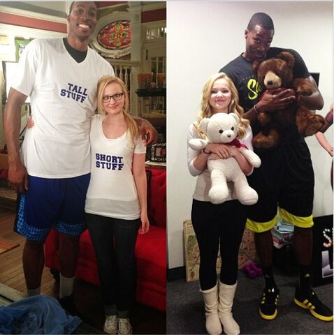 File:Dwight and Dove.jpg