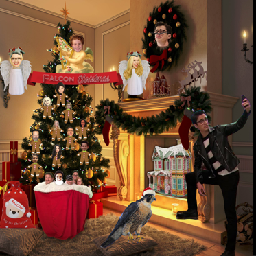 File:CaliChristmas22.png