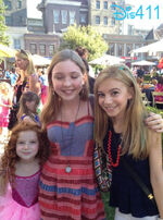Cozi-Zuehlsdorff-francesca-capaldi-g-hannelius-varietys-power-of-youth-july-27-2013