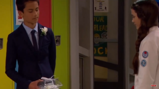 File:Parker admits that he invited her to the dance.png