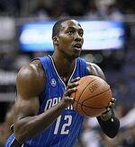 Dwight basketball