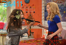 Liv-and-maddie-april-13-2014-8