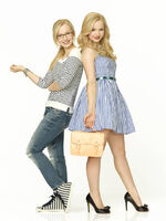 Liv and Maddie promotional pic 11