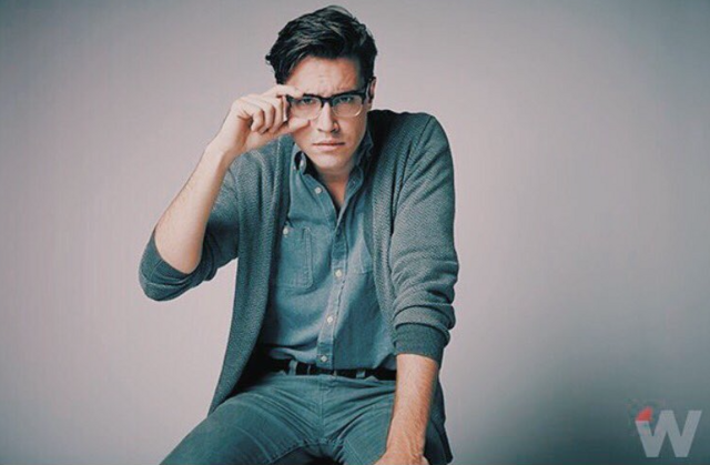 File:Ryan's Rocky Horror Themed Photoshoot.png