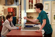 Joey&Parker1